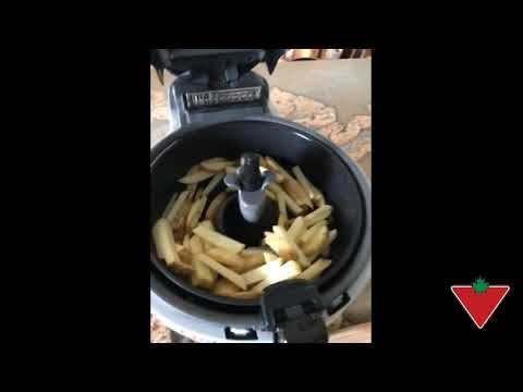 my-product-review:-t-fal-easy-fry-compact