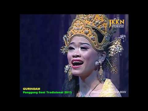 Contoh Puisi Tradisional Youtube