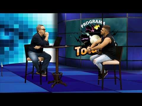 Totalmix - JOHN REIS
