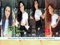 Abu Zada Tik Tok Musically Video Compilation | Avneet Kaur New Video 2018