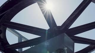 "Phil Casabon ""Casablunted""  - TYROLIA Attack Diaries, Episode 2"