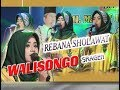SHOLAWAT  WALISONGO SRAGEN LIVE TAMBAHAGUNG TAMBAKROIMO PATI