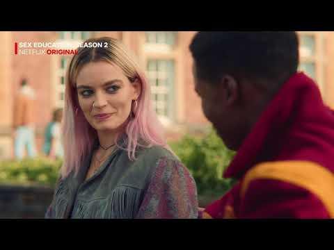 New on Netflix | January 2020