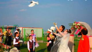 Timur Temirov jenix i nevesta
