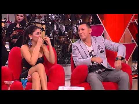 Muharem Serbezovski - U godini jedan dan (LIVE) - GK - (TV Grand 07.12.2015.)
