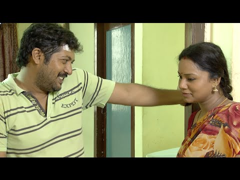 Thendral Episode 1301, 29/11/14