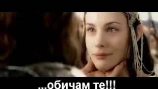Sotis Volanis- Fevgo Ksana