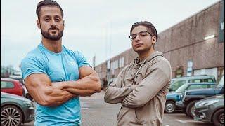 Brosep Genetik - Hat mein Bruder Potential?