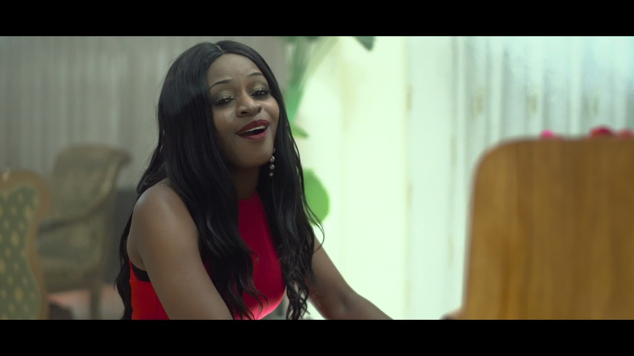 Download Chigo Grace -You Paid It All (Official 4k Video)