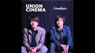 Watch Union Cinema Solo Quiero Estar video