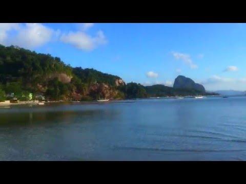 Philippines 2016 - El Nido -Cebu - Bohol - Port Barton - Oslob