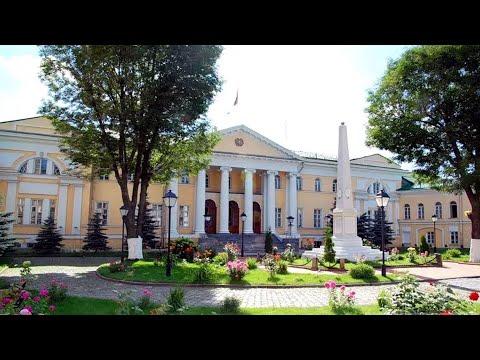 Посольство Армении организует вывозной рейс из Москвы в Ереван