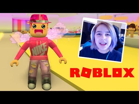 Roblox FASHION FAMOUS   Yes, I Wear Pink!