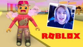 Roblox FASHION FAMOUS | Yes, I Wear Pink!