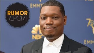 Michael Che Faces Backlash for 'Misgendering' Caitlyn Jenner On 'SNL' Weekend Update