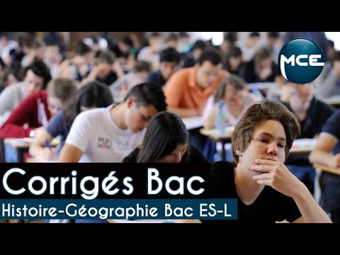 Bac 1ère : L'Oral de françaisиз YouTube · Длительность: 3 мин55 с