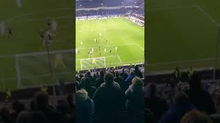 Msv Duisburg vs Magdeburg  Siegtreffer in der Nachspielzeit