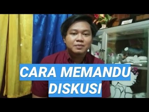 Ruang Diskusi Forex - 2 Juli 2020 from YouTube · Duration:  1 hour 11 minutes 36 seconds