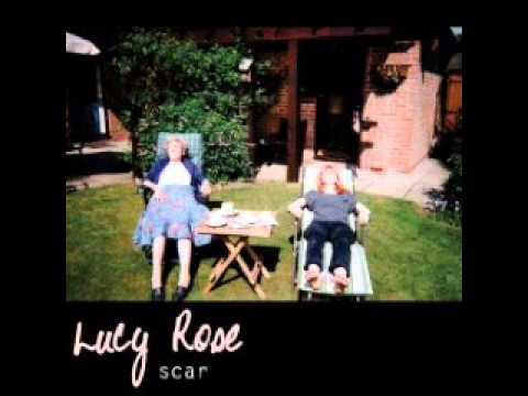 Lucy Rose Scar (Lambic remix)