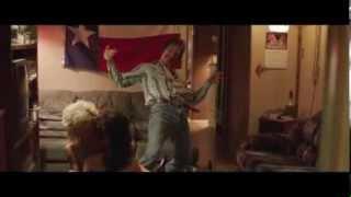Tegan & Sara - Shudder To Think (Dallas Buyers Club)