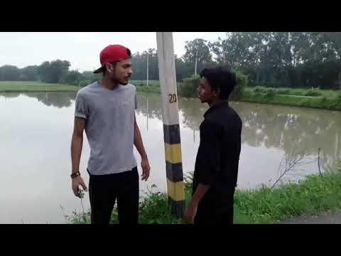 Bihari Pard Gya Bhari New Video Akit Bardana Bihar Style Fun Masti Maja Education