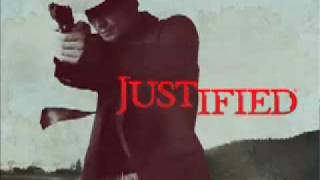 Justified Theme as Ringtone