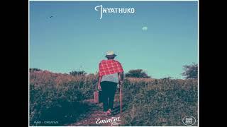 Download Lagu Eminent Fam Ft Amukelani - Inyathuko Prod By ZiPheko MP3
