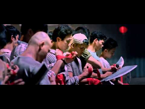 Bụi Đời Chợ Lớn Trailer Full HDPhim của Charlie Nguyễn và Johny Trí Nguyễn