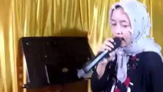 Nissa Sabyan - Assalamu 'alaikum