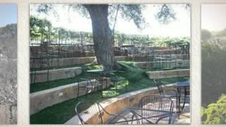 Lost Creek Winery & Vineyard For Sale ~ 2004 Best Texas Wine