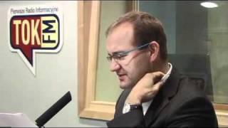 EKG - Ekonomia, Kapitał, Gospodarka - 13 grudnia 2010r. (część 3)