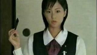 安田美沙子かわいいなぁ。。。 というかいまは、タモリがCMやっている...
