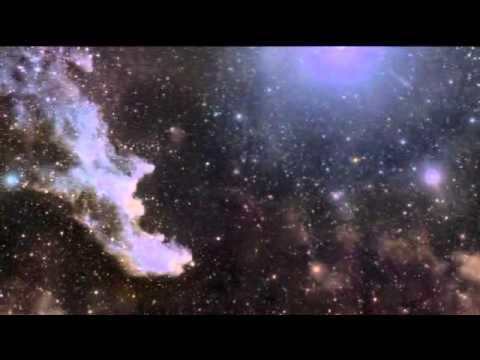 A Look at the Witch Head Nebula (Nov.5)Sacramento USA
