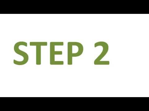 how to get youtube thumbnail image