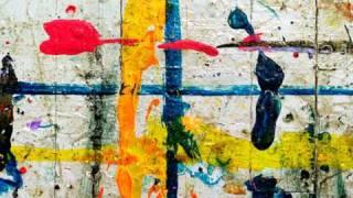 John Cage - Aria