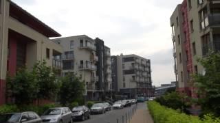 Влог. Жизнь в Польше: квартиры, кредиты.(, 2014-09-07T15:21:28.000Z)