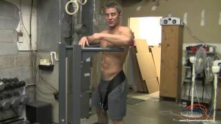 How to Do Weighted Dips