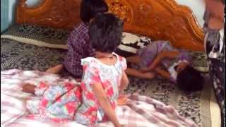 Karnataka video-7