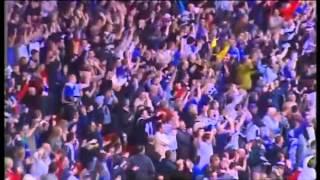Portsmouth best premier league goals