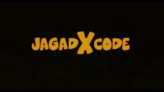 FILM LUCU indonesia movie Jagad X Code Full Movie