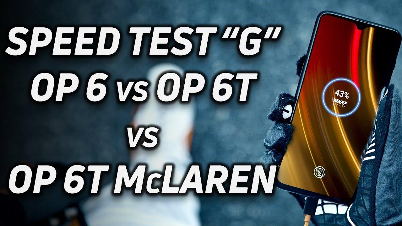 speed-test-g-oneplus-6-vs-6t-vs-6t-mclaren