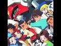 Gear Fighter Dendoh Original Soundtrack Vol.1 の動画、YouTube動画。