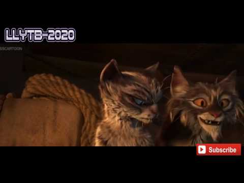 Animation movies out in theatres 2016 best Animation movies out in theaters now playing