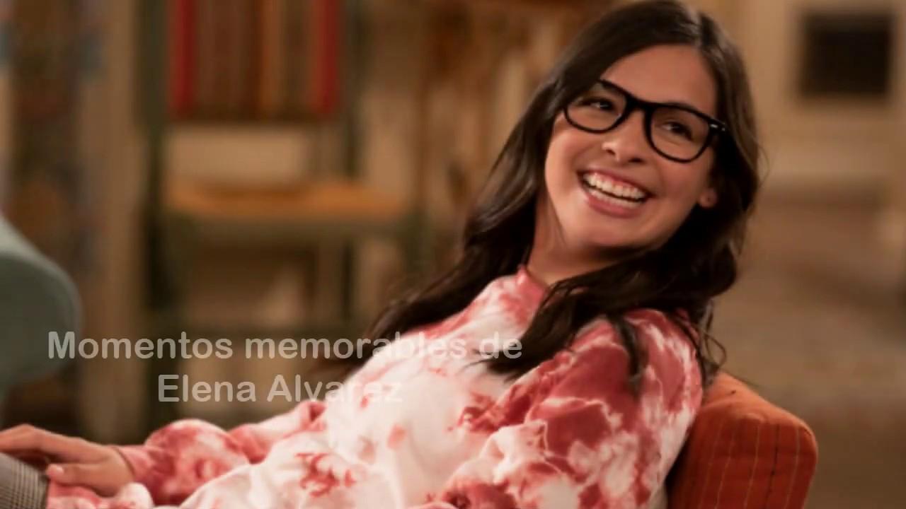 Download One Day At a Time I Momentos memorables de Elena Alvarez
