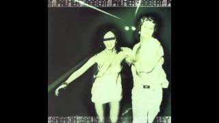 Watch Robert Palmer Through It All Theres You video