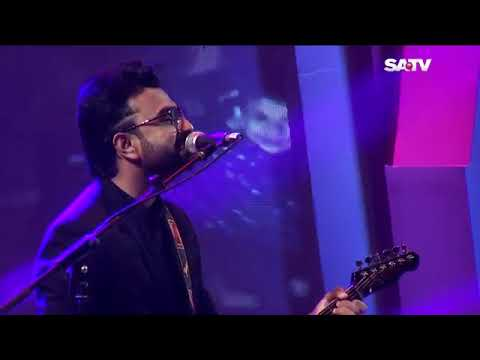 Shimanto Sondha Live Concert Video 2018 By...