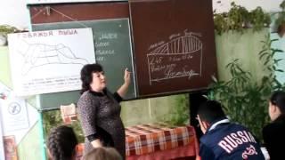 Алсу Сабитовна, ПУ27, г. Агрыз