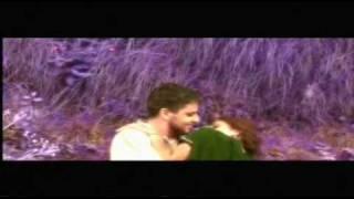 Do Pal  Singer Avtar Samra Lyrics Harjinder Bal
