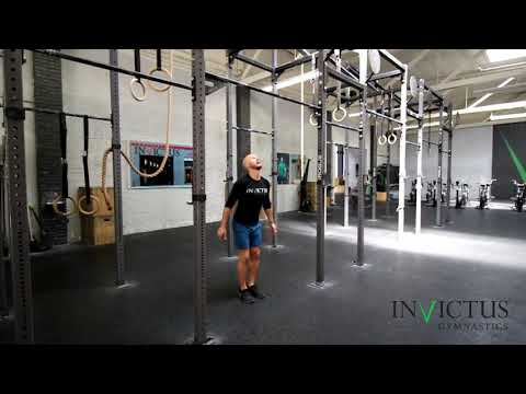 how-to-butterfly-chest-to-bar-pull-ups-|-crossfit-invictus-|-gymnastics