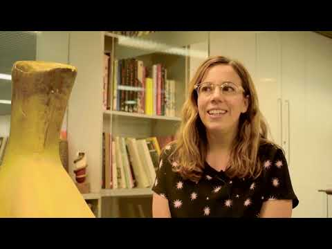 ¿Qué es un PLANNER? BBDO | Publicidad y RRPP